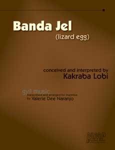 Banda_Jel