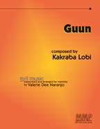 Guun-SM