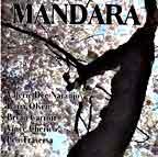 Mandara-cover216