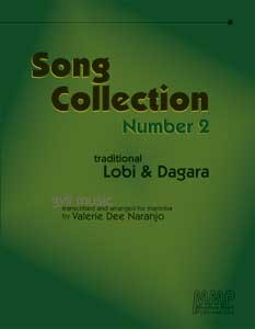 SongColl2